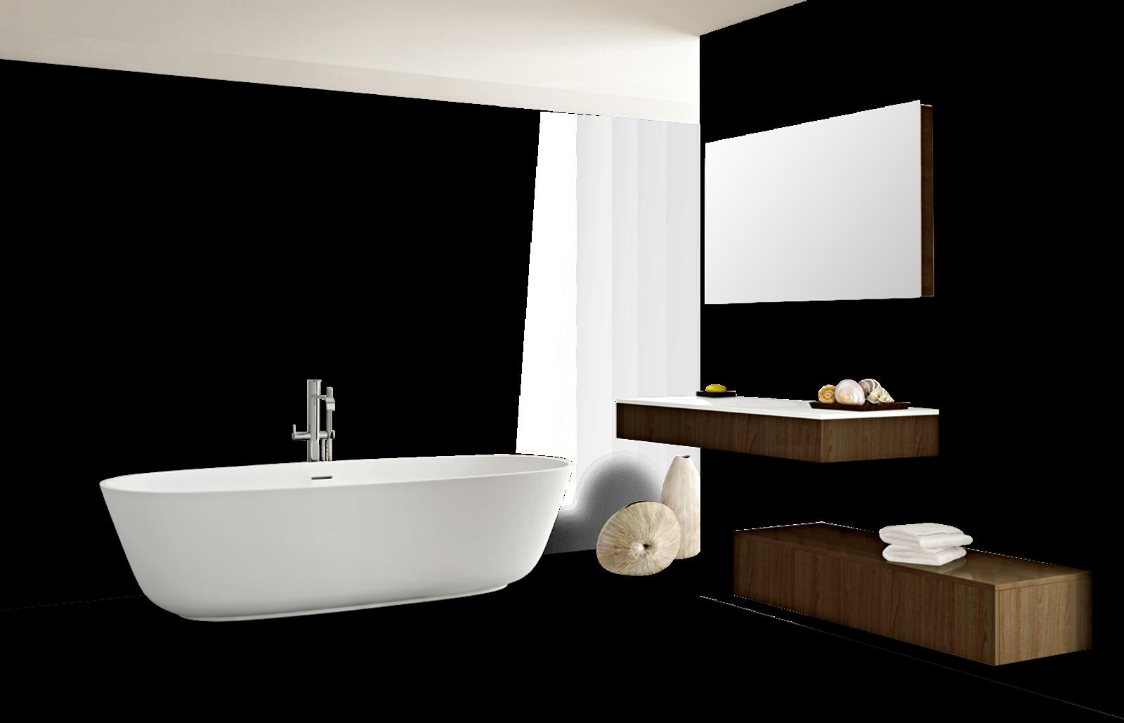 Bathroom Concept E   Tile Warehouse