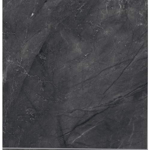 TOUCHSTONE NERO POLISHED 600X600