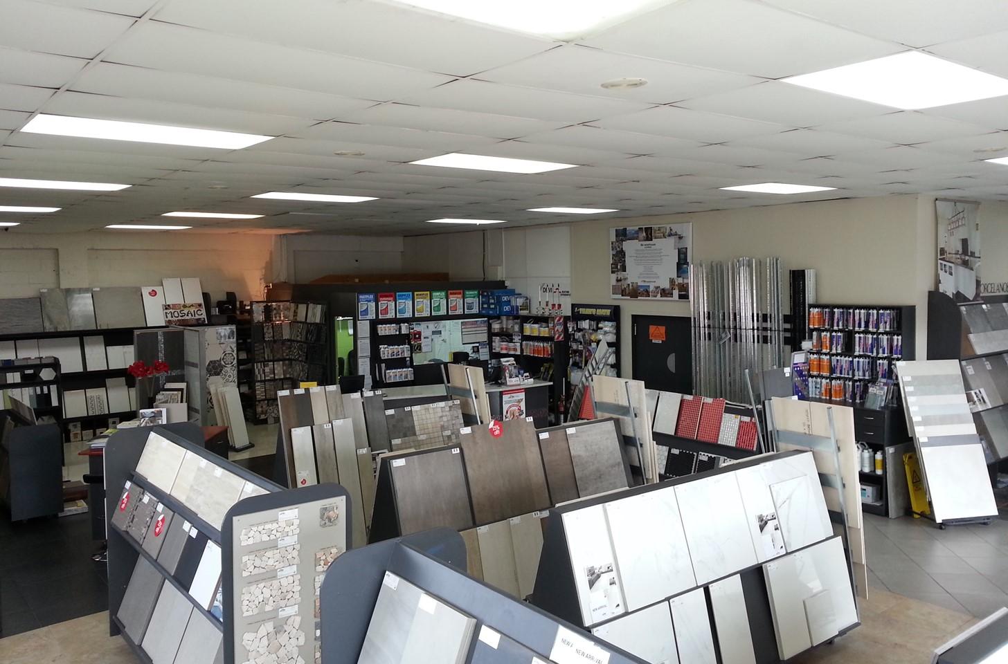 Taupo | Tile Warehouse