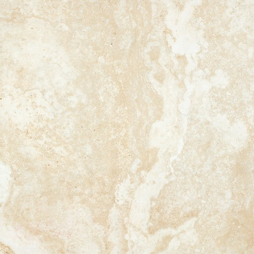 COMO TRAVERTINE IVORY PAVER GRIP 600X600