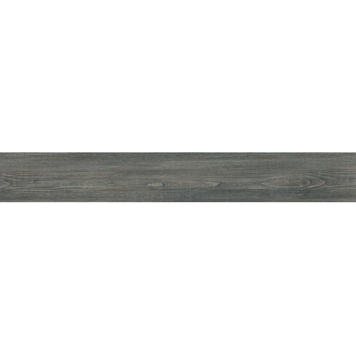 ALPINE BLACK ROASTED OAK MATT 230X1524