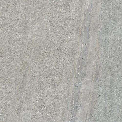NEW SANDSTONE TAUPE GRIP 600X600