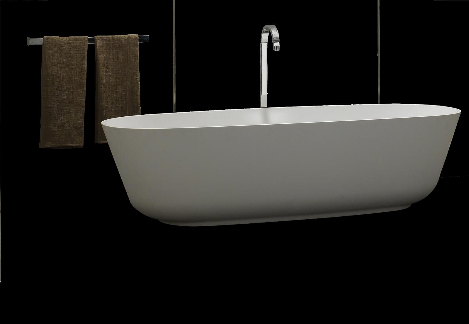 Bathroom Concept B   Tile Warehouse
