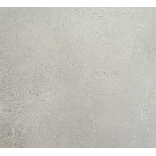 BELGA GREY MATT 600X600