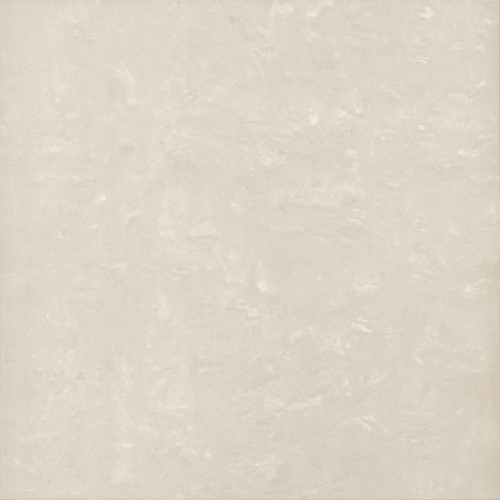 REGAL LIGHT GREY POLISHED 300X600