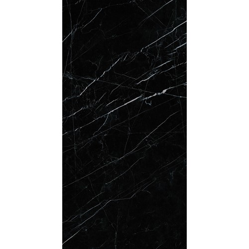 MODERNO NERO MARQUINA POLISHED 600X600