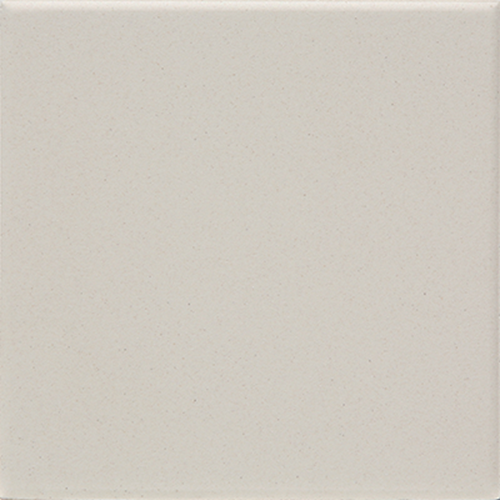 TOPCER WHITE MATT 100X100