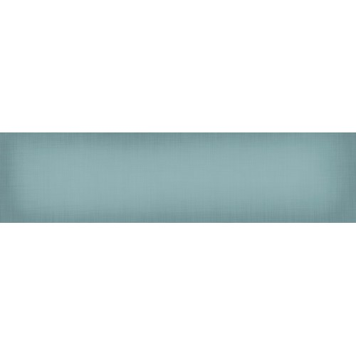 ARNOLD TURQUOISE GLOSS 100X400