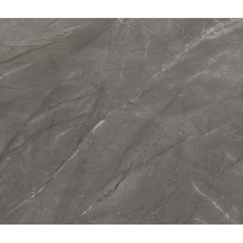 TOUCHSTONE GREY POLISHED 600X600