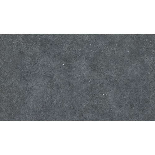 MINERAL PROJECT CHARCOAL PAVER GRIP 600X600
