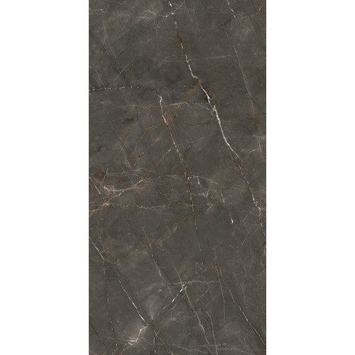 MARMI CLASSICI PULPIS GREY POLISHED 595X1195