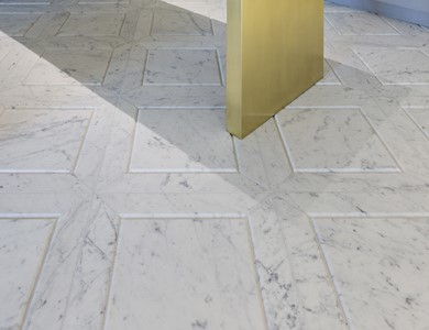 Industry Expert explains the varying facets of Carrara