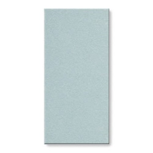 SERAPOOL LIGHT BLUE GRIP 125X250