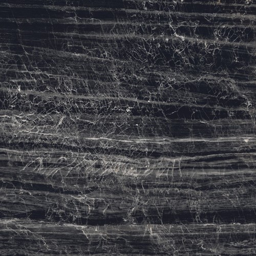 LUX MARBLE BLACK POLISHED 600X600