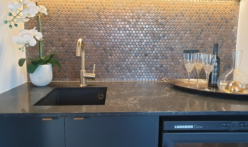 How To Choose The Perfect Splashback Tile Warehouse