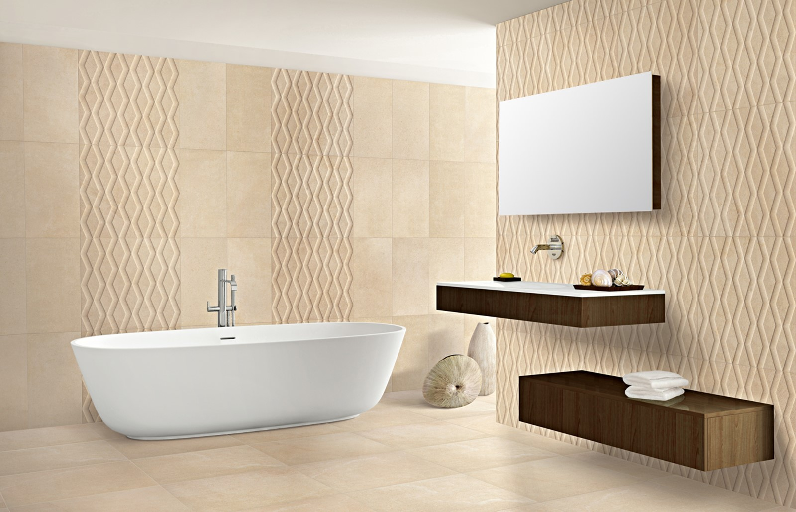 Bathrooms   Tile Warehouse