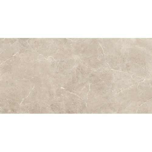 OCEANIC IVORY POLISHED 300X600