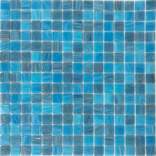 BIZ-ART PACIFIC MOSAIC GLOSS 327X327
