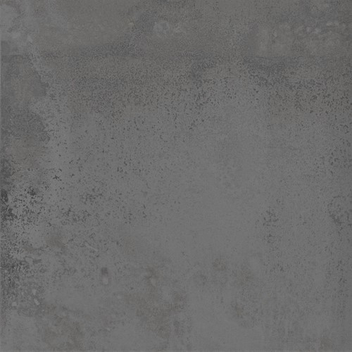 MILANO DARK GREY MATT 600X600