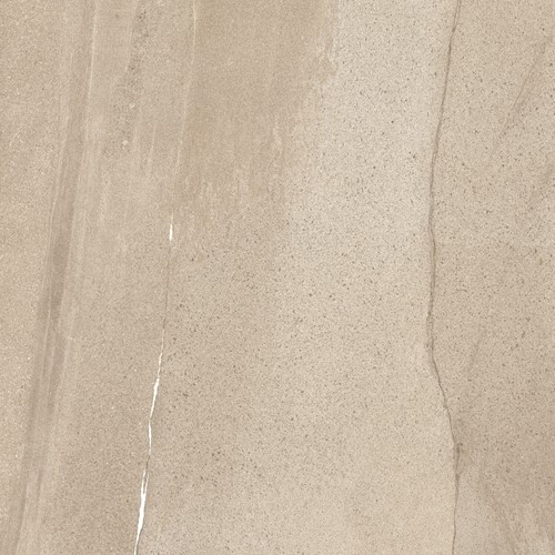BASALTINA SAND SOFT 1000X1000