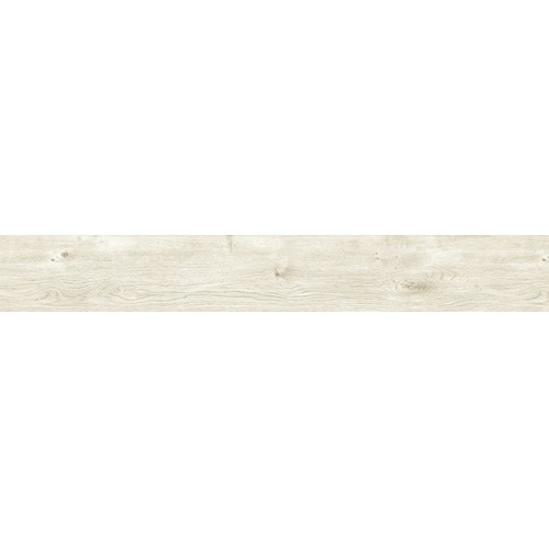 ALPINE CLIFTON WHITE MATT 230X1524
