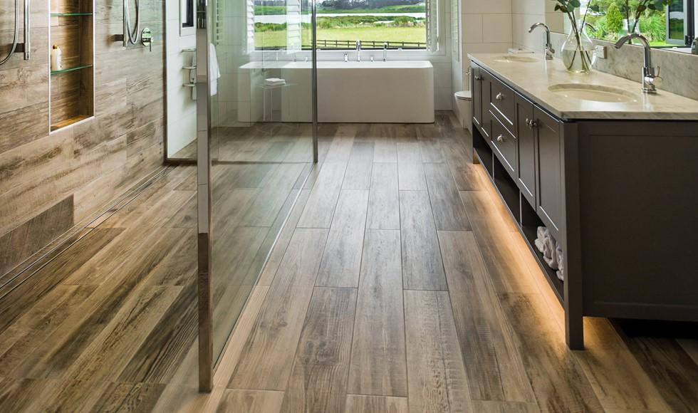 Your Bathroom Ideas Inspiration Tile Warehouse
