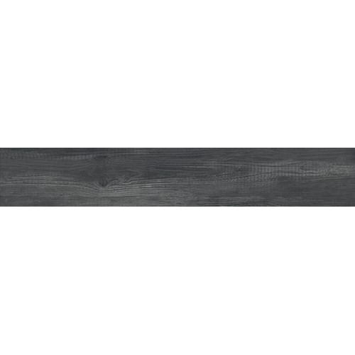 CROSSWOOD EBONY MATT 200X1200