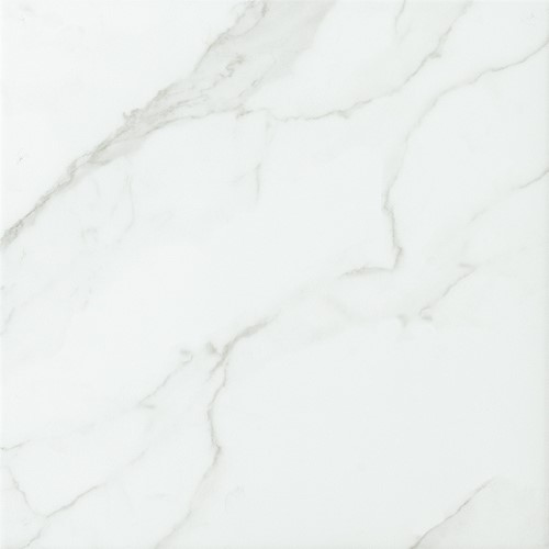 CONTEMPO CALACATTA WHITE NATURAL MATT 450X450