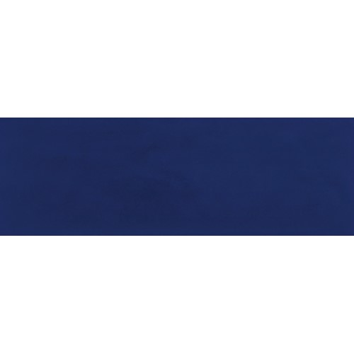 MAIOLICA DARK BLUE GLOSS 201X601