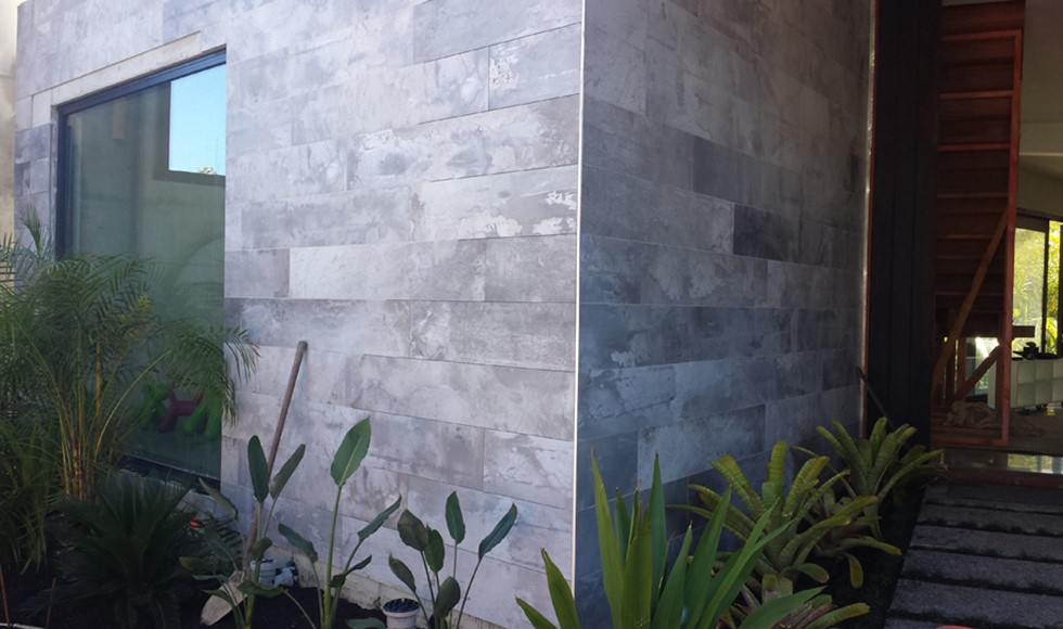 Exterior Tile Cladding : Tiles for exterior cladding tile warehouse