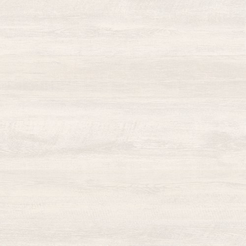 HEARTWOOD WHITE MATT 300X600