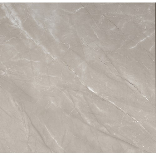 TOUCHSTONE BLANCO POLISHED 600X600
