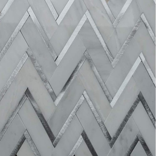 CREST SILVER POLISHED 330X279