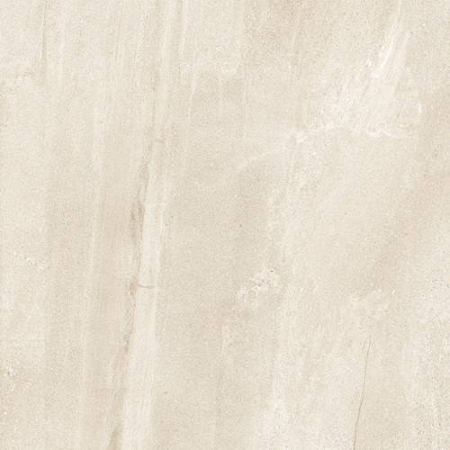 BASALTINA WHITE SOFT 1000X1000