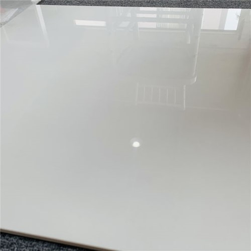 SUPER WHITE POLISHED 600X600