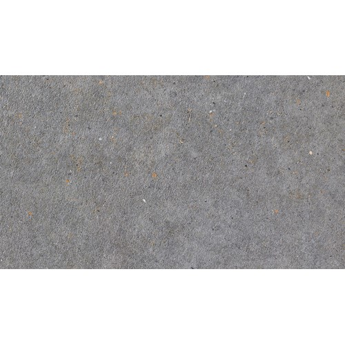 MINERAL PROJECT DARK GREY GRIP 600X600