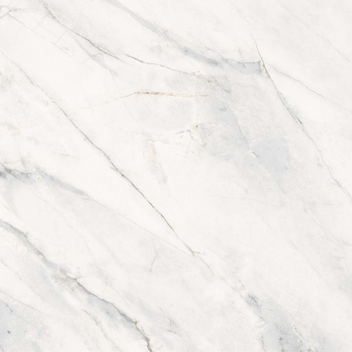 CALACATTA XTRA POLISHED 600X600