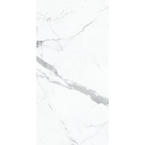 EVO STATUARIO POLISHED 300X600