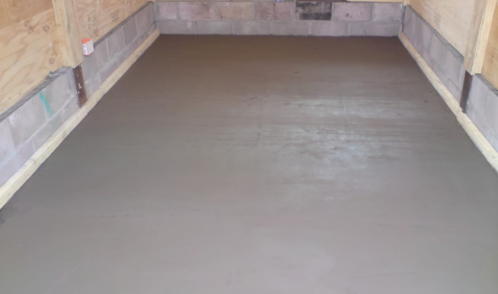 The Importance Of Screeds Tile Warehouse
