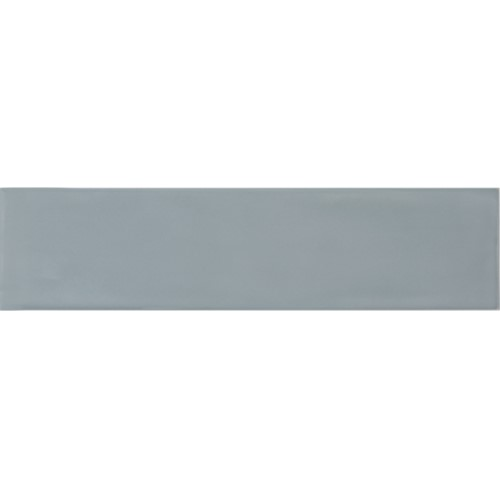 BOULEVARD HARBOUR GLOSS 76X306