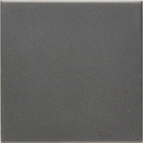 TOPCER BLACK MATT 100X100